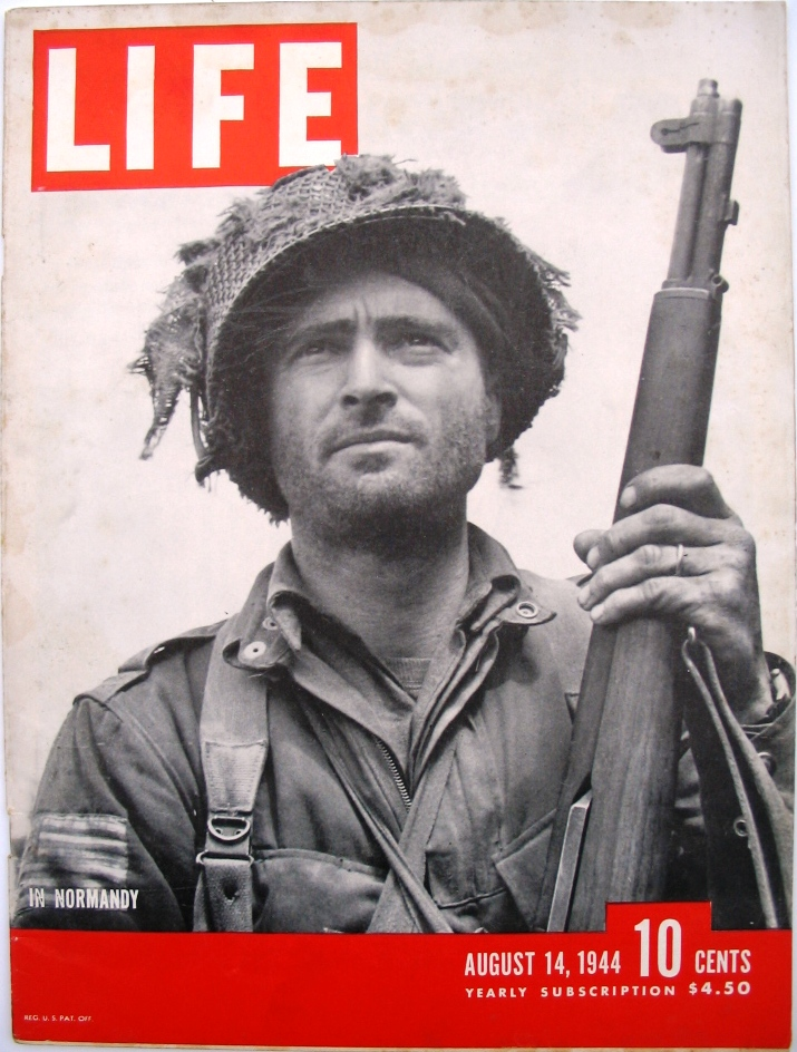Life Magazines - 3 about the Moon - 7/4/69, 8/8/69 and 12/12/69