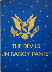 Devils in Baggy Pants book