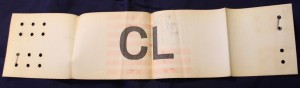 CL-marked-armflag-back
