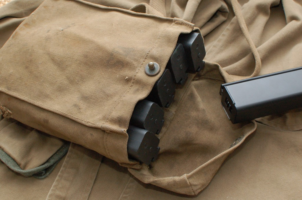 Amazoncom Customer reviews M1 Carbine Rifle Adjustable