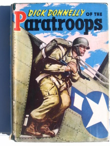 Dick-Donnelly-of-the-Paratroops-dustjacket