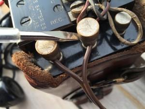 EE-8-short-circuit-test