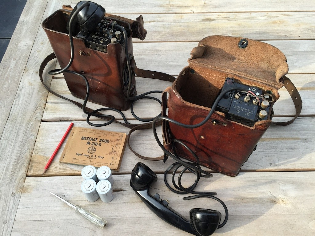 Working EE-8 field phones for re-enactment - Paratrooper.be on data cable wiring diagram, phone cord wiring diagram, phone cable wiring diagram, usb cord wiring diagram, phone line wiring diagram,