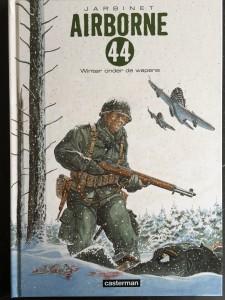 airborne-6