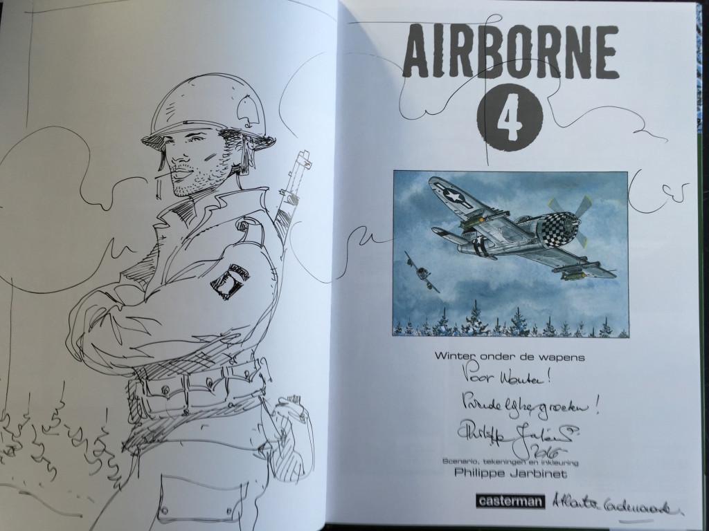 airborne-signed